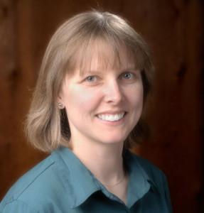 Kristin Maier, Storyteller, author