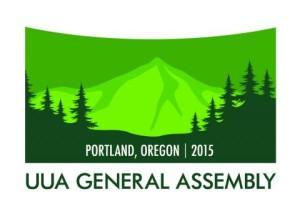 Portland 2015 GA